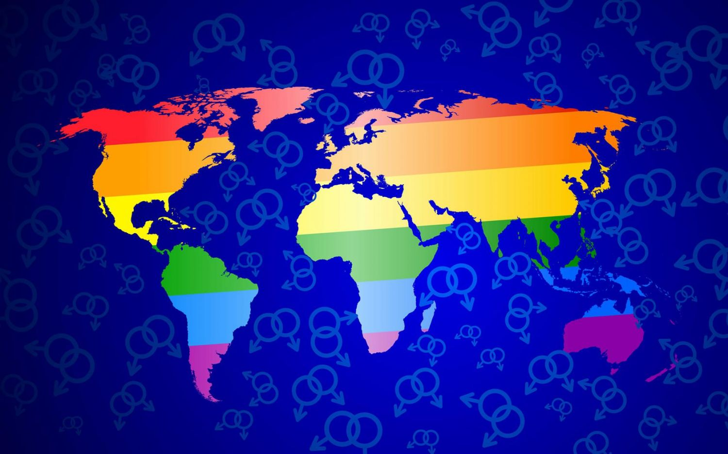 2014 Gay Pride & Events Worldwide — The New GayTravel.com!: www.gaytravel.com/gay-events/2014-pride-events-worldwide