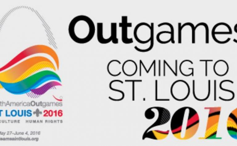3rd North America OutGames Main Image