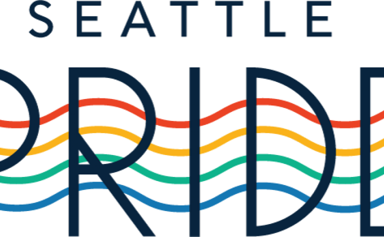 Seattle Pride 2017 Main Image